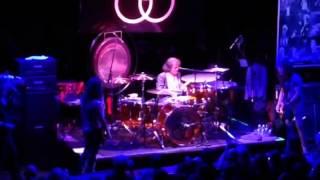 "Bonzo Bash 2014 ""Like a rolling stone (Bob Dylan)/Communica"