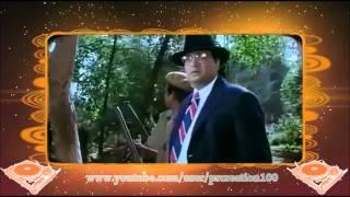 Palki Mein Hoke Sawar Chali Re Remix
