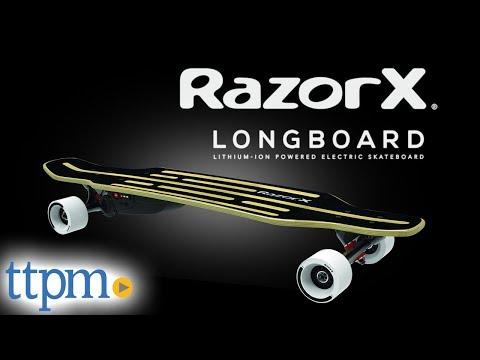 260 Vs 1400 Boosted Board Electric Skateboard Compa