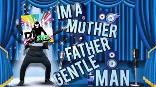 ♪ DJ Sky - Gentleman PARTYMIX 2013 ♪