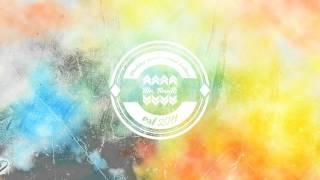 Alex Clare feat. Hannah Trigwell - Too Close (Vijay & Sofia Zlatko Remix)