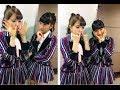 めんたいこー!でおなじみHKT村重杏奈の新ギャグ「にんじん」【AKB48】指原