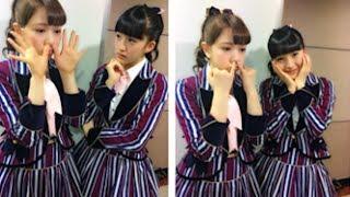 現在のレギュラー番組 • AKBINGO!(2012年1月4日 - 不定期出演、日本テ...