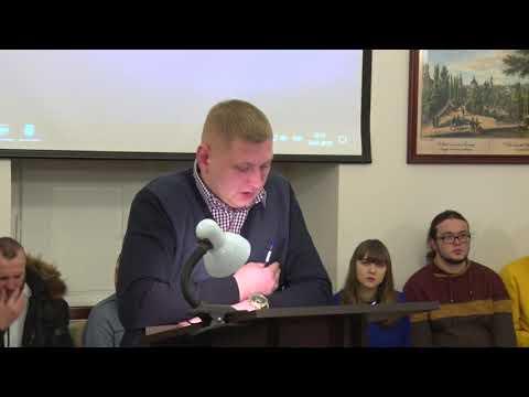 lvivadm: Внесено зміни до транспортної мережі Львова