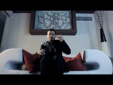 DON MIGUELO COMO YO LE DOY (VIDEO OFICIAL) BY LUIS GOMEZ FILMS/TIMAKLES CORP