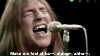 Mix - グランド・ファンク・レイルロード GRAND FUNK RAILROAD - INSIDE LOOKING OUT