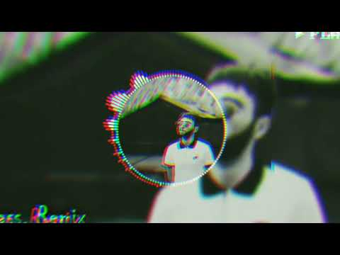 Vnasakar-ANHNAR E (Remix 2021)