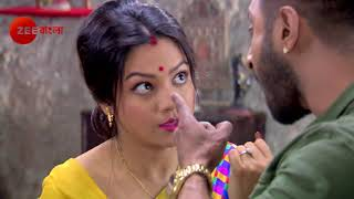 Stree   Bangla Serial   Episode - 346   Abhijit Bhattachary, Neha Amandeep   Best scene   Zee Bangla