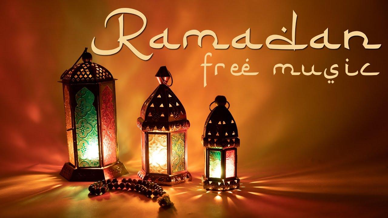 Ramadan Music   Arabic Background Music / No Copyright Islamic Music free  download for videos