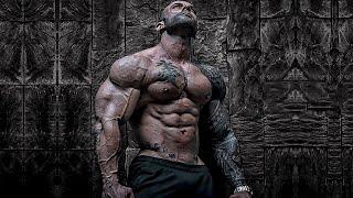 Best Hip Hop Workout Music Mix 2021 💪 Aggressive Gym Training Motivation Music 2021 💪