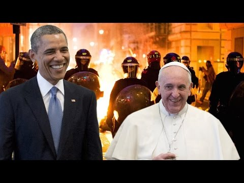 Global Economic Collapse & Government Evil with Jeff Berwick
