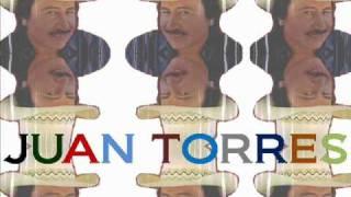ORGANO MELODICO DE JUAN TORRES - (BONITA FINCA DE ADOBE - TRAGOS AMARGOS)