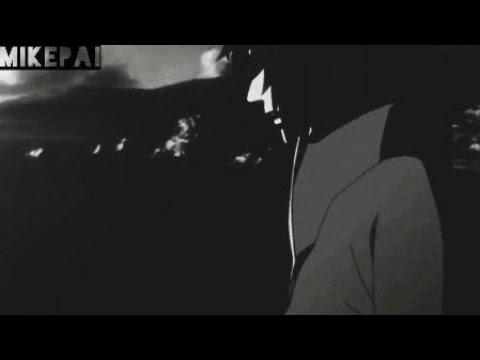 Naruto Shippuden - Nightfall (Polybius Remix)