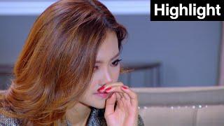 The Face Thailand Season 2 [Highlight EP11]