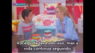 On Top Of The World (Tradução) - Dove Cameron