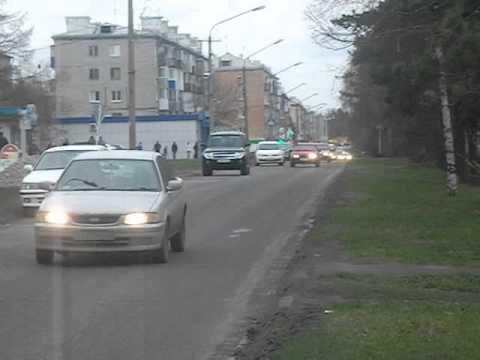 Работа в Белово - 29 свежих вакансий в Белово