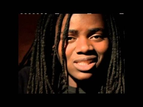 "Tracy Chapman - ""New Beginning"" (Official Music Video)"