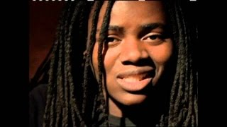 Watch Tracy Chapman New Beginning video