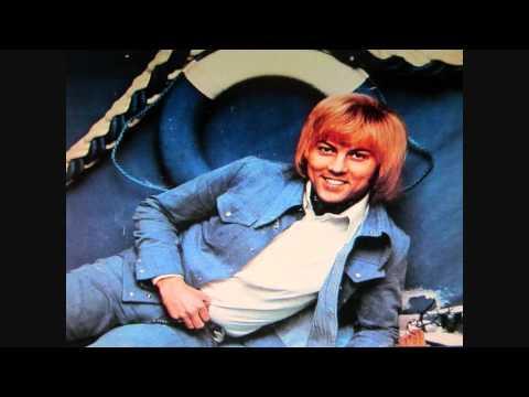 Danny - Kun Itkee Hän (1973).