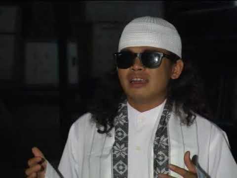 Demy Bertakbir - Patrol Banyuwangi (Official Music Video)