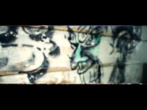 Mehdi K-Libre feat Masta Flow - DIMA - ( Clip Officiel )