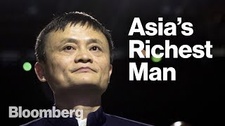Jack_Ma:_From_KFC_Reject_to_Asia's_Richest_Man
