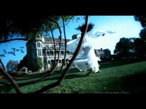 Teri Kuch Yaadein   Shael   Rahul L Sud Music Video