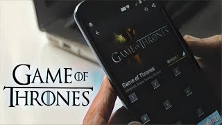 Watch Game Of Thrones Season 7 For Free (Including All Other Seasons)