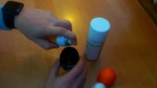 видео Смазка силиконовая: что смазывают, какая лучше для уплотнителей