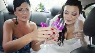 Избранное: свадьба - это весело!(, 2013-09-08T20:39:10.000Z)