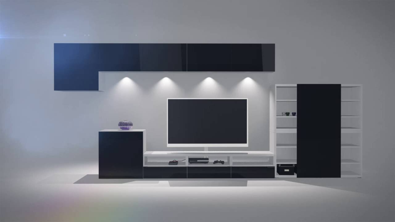 best youtube. Black Bedroom Furniture Sets. Home Design Ideas