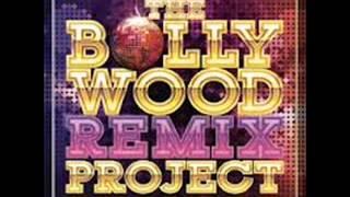 Indian Pop Remix (Hindi)