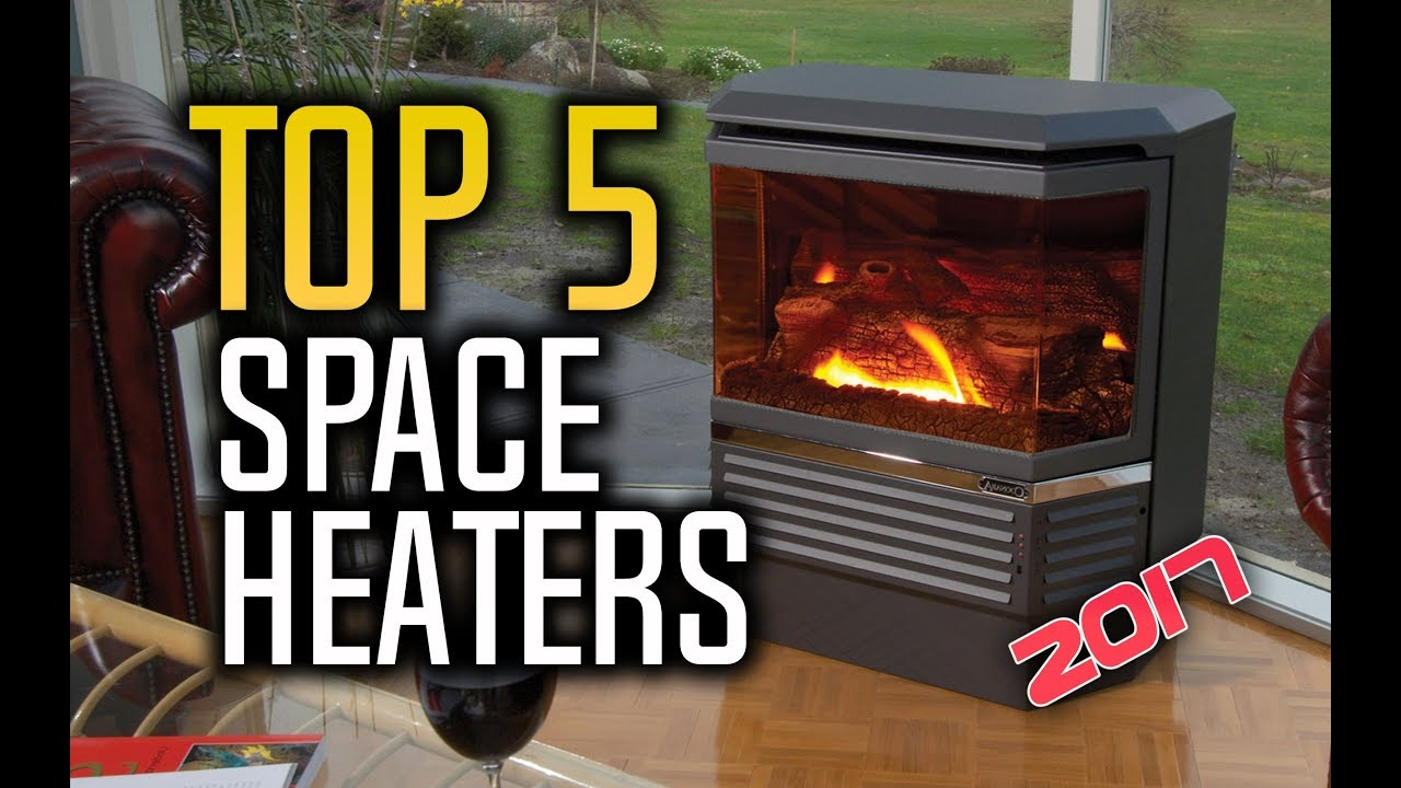 best space heaters in 2017 with reviews youtube. Black Bedroom Furniture Sets. Home Design Ideas