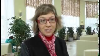 Сибирская Елена Викторовна о гинекологических заболеваниях у детей и подростков(, 2016-06-09T22:27:44.000Z)