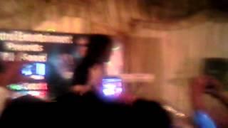 Bilal saeed mahi mahi live at tulip hotel jhelum