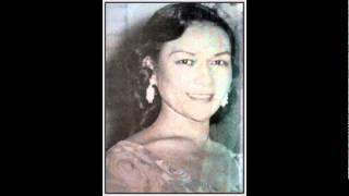 Video Rang Talu (Nurseha).wmv download MP3, 3GP, MP4, WEBM, AVI, FLV Juni 2018