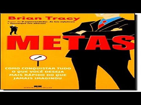 metas-(-como-conquistar-tudo-que-você-deseja-mais-rápido-)-brian-tracy