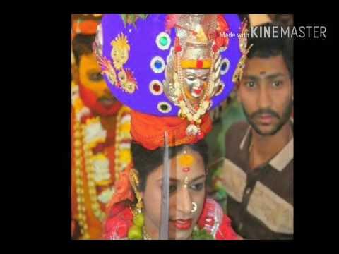 Aydu kundala Bonam nethi meda Rakesh Bonam ana new song pics