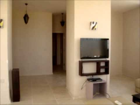 Egypt, Real Estate, Property, Penthouse apartment With Sea View