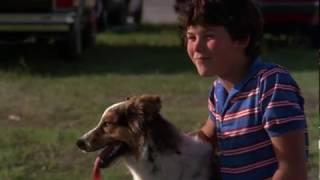 Полет навигатора (Фильм 1986) Часть 2/31