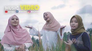 Bulan Penuh Ampunan -Bunga Citra Lestari (Cover) Azza,Witry,Ollina