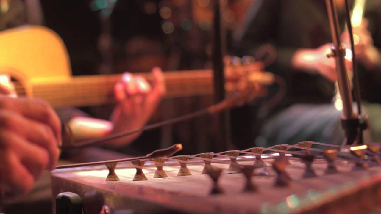 ניגון ירושלמי - יעקב - Nigun Yerushalmy - Ya'akov