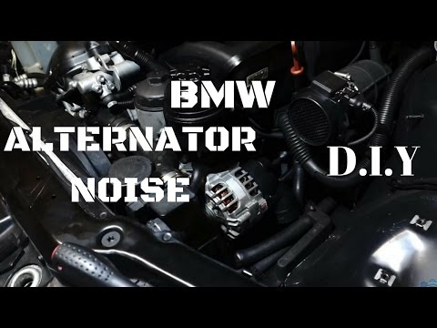 manual transmission whining noise when accelerating