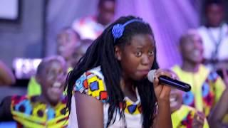 African Praise Medley   Imani Milele Choir
