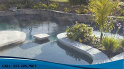 PPSP Pool Service Temple Texas