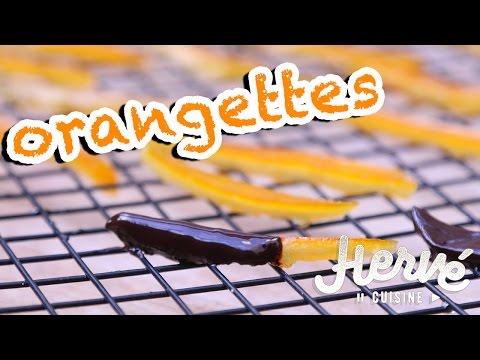 comment-faire-les-orangettes-au-chocolat-?
