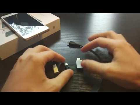 Почему не работает OTG при использовании переходника MicroUSB-USB Type C???