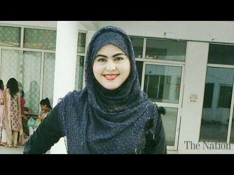 Asma Rani (YouTube)