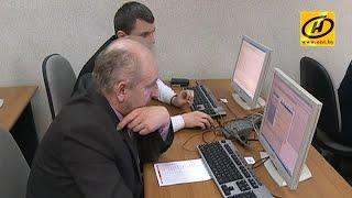 В Беларуси рынок форекс законодательно контролирует Нацбанк