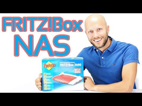 fritz!box-nas-einrichten-|-idomix